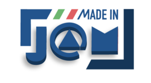 J@M-made_in-logo