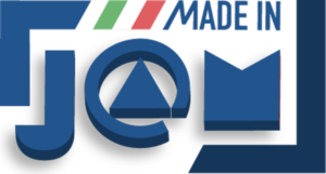J@M-made_in-logo2