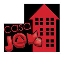 Logo-Casa-J@M
